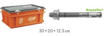 M2 mini-box