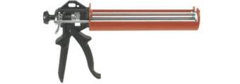 MIT-PP-MIT400