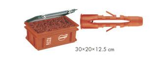 MU mini-box